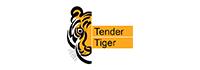 tender-tiger
