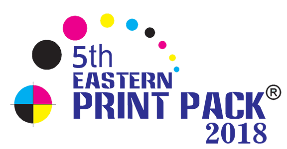 Eastern Print Pack | Powered by Westzone Solution